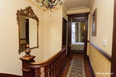 hallways--v18347263